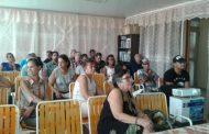 CUBA: Fórum Base de Ciencia y Técnica de AENTA