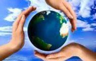 Se celebrará en La Habana jornada por el Día Mundial para la protección de la Capa de Ozono
