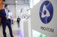 Empresa rusa Rosatom tiene interés en industrializar litio en Bolivia