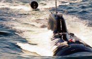 Científicos rusos crean un 'móvil perpetuo' nuclear para submarinos