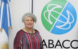 La ABACC felicitó a revista ENERGÍA NUCLEAR HOY por sus 50 números