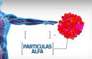 Radioisótopos Alfa: la nueva promesa para batallar al cáncer