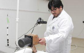 Pacientes y trabajadores a salvo de las radiaciones ionizantes