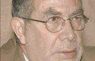La CNSNS y el FORO lamentan comunicar el sensible fallecimiento de Miguel Medina Vaillard