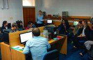 La Autoridad Regulatoria Nuclear de Argentina potencia el uso de la plataforma virtual educativa del Centro de Capacitación Regional