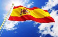 España: Ecologistas y científicos internacionales advierten al Gobierno de las consecuencias de un cierre nuclear