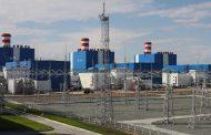 Rosatom, líder mundial en exportación de reactores nucleares
