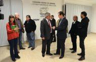 Argentina: El Centro de Medicina Nuclear de Entre Ríos atiende a personas sin cobertura