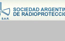 5ta JORNADA DE PROTECCIÓN RADIOLÓGICA DEL PACIENTE EN BARILOCHE