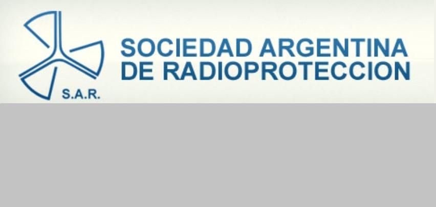 La Sociedad Argentina de Radioprotección abrió sus inscripciones para cursos de mayo