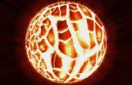 La pasta nuclear, el material más duro del Universo