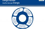 Energía Nuclear: mucho más que energía
