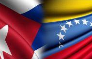 Cuba y Venezuela unidas por la medicina y tecnología nuclear