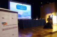 NUCLEOELÉCTRICA ARGENTINA PRESENTE EN EL ENCUENTRO ANUAL DE LA ASOCIACIÓN ARGENTINA DE TECNOLOGÍA NUCLEAR
