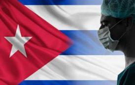 CUBA: en Camagüey disminuye la mortalidad por tumores malignos