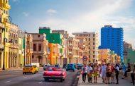 Ingeniería ambiental y técnicas nucleares en Cuba para la sustentabilidad