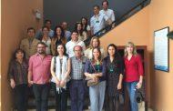 Con tecnología nuclear apuntan a optimizar el desarrollo y rendimiento de cultivos en América Latina y el Caribe