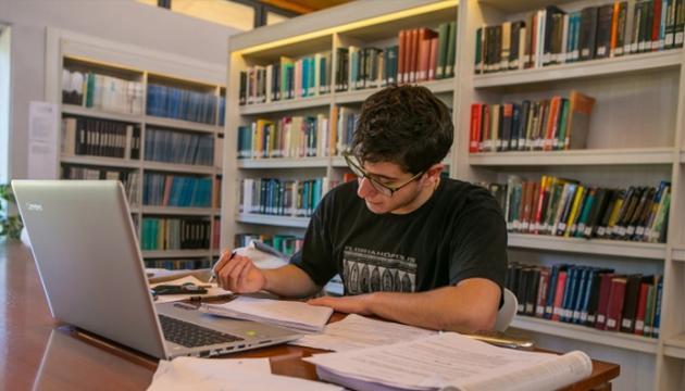Becas para estudiar ciencias físicas, física médica e ingeniería en Argentina