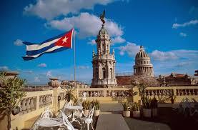 Cuba y el Instituto Unificado de Investigaciones Nucleares de Dubna (IUIN) están interesados en aumentar la cooperación.