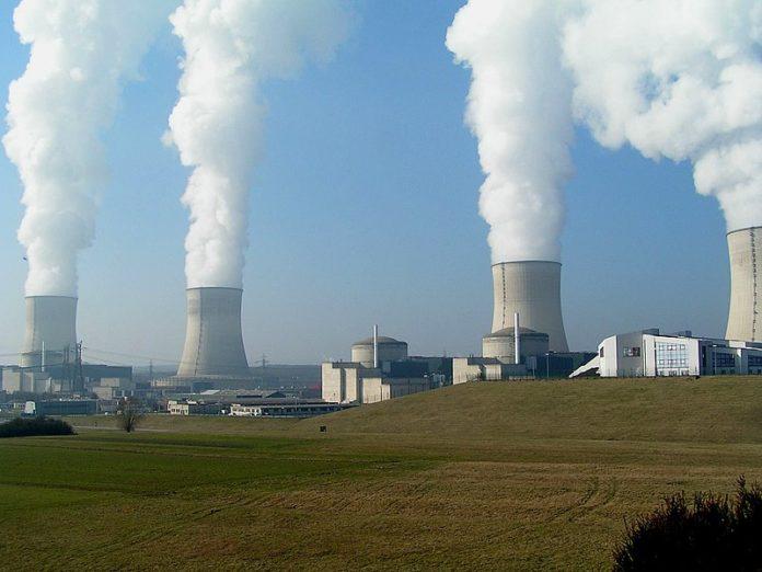 La energía nuclear sigue liderando en España