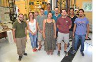 Premio a joven ingeniero tucumano del Balseiro por avance en energía nuclear