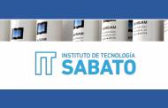 Inscripciones a la carrera Ingeniería en Materiales HASTA EL 4 DE MARZO