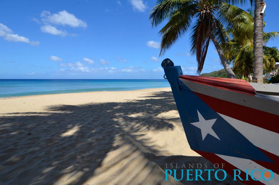 ¿Energía nuclear en Puerto Rico?