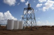 Egipto recibe permiso para construcción de planta nuclear