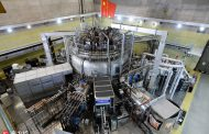 China avanza hacia la fusión nuclear: logró crear una temperatura de 100 millones de grados