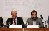CNEA participó en las jornadas de Women in Nuclear Argentina