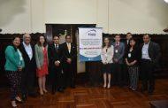 Río de Janeiro: reunión de reguladores del FORO