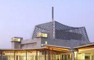 INVAP: Se cumplieron12 años de la inauguración del reactor OPAL de Australia
