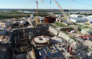 Nueva etapa en la construcción del reactor CAREM