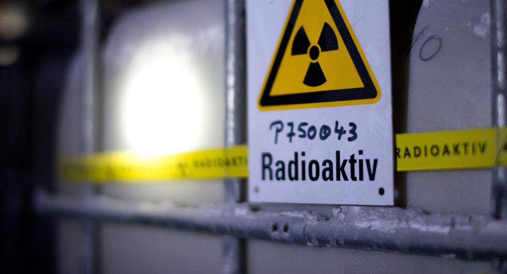 Rusia desarrolla el método de reciclaje de combustibles nucleares más limpio del mundo