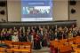 Becas en Italia para el Máster en Estudios Avanzados en Física Médica