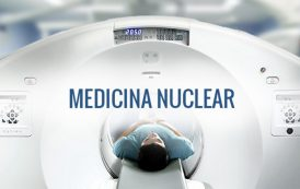 Convenio para un nuevo centro de medicina nuclear en Salta