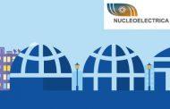 Nuevo Directorio en NUCLEOELÉCTRICA ARGENTINA