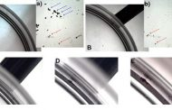 Utilizan partículas magnéticas para el diagnóstico de parásitos