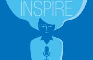 Mujeres del ámbito nuclear compartieron sus historias con motivo del Día Internacional de la Mujer