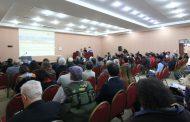 Audiencia Pública Complementaria sobre la remediación en Sierra Pintada