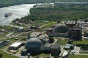 La ARN conmemora la emisión de la Licencia de Operación de la Central Nuclear Atucha l
