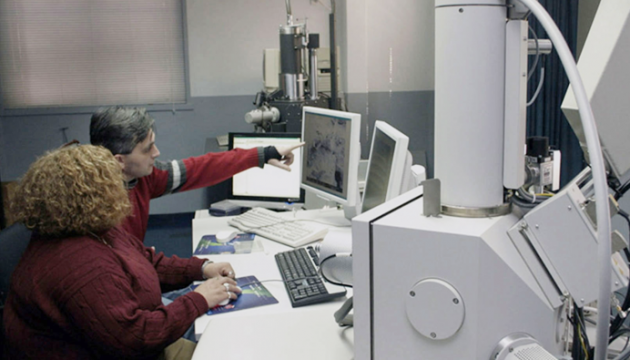 Becas para la carrera de Ingeniería en Materiales en Argentina