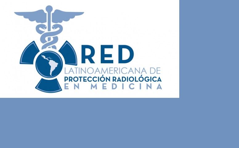 Seminarios web de Protección Radiológica disponibles en YouTube