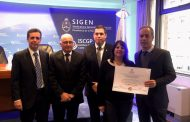Reconocimiento a la calidad en Auditoría Interna de Nucleoeléctrica Argentina