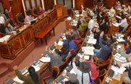 Bolivia: ley para aplicaciones pacíficas de la tecnología nuclear