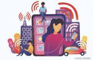 Las radiaciones en la vida cotidiana – Cuaderno guía para docentes