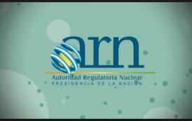 La Autoridad Regulatoria Nuclear invita a la Jornada de Difusión de Proyectos y Actividades del Foro Iberoamericano de Organismos Reguladores Radiológicos y Nucleares