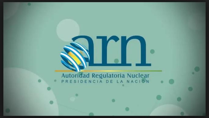 Ejercicio de Aplicación del Plan de Emergencias en el Complejo Nuclear Atucha
