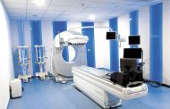 Inaugurarán en octubre primer instituto boliviano de medicina nuclear