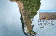 MENDOZA: Se realizó un curso sobre monitoreo pos remediación